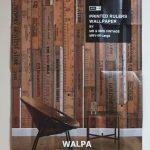 オシャレな壁紙の選び方!walpaアプリがすごい