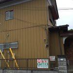 土浦市街地に350万の築古戸建を発見!