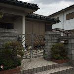 茨城県石岡市に素敵な800万の平屋発見!